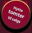 Flotte hyttetomter til salg p� golsfjellet!
